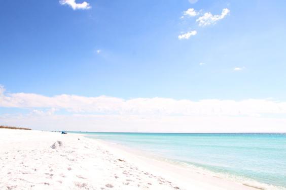 Shell Island Shuttle Service in Panama City Beach Florida