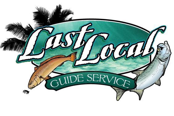 Last Local Guide Service