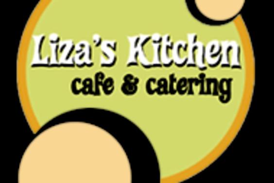 Liza's Kitchen