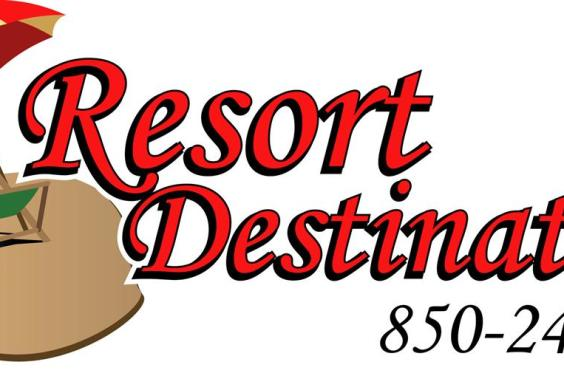Resort Destinations Property Management