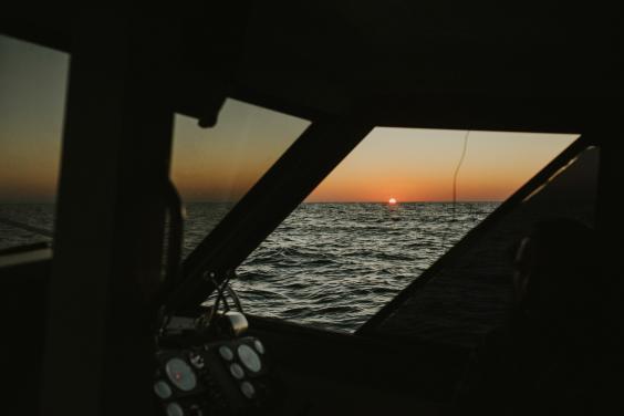 Charter-Fishing-PCB-Seawolf