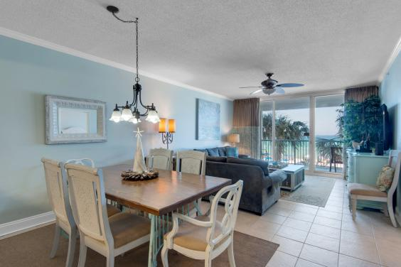 Majestic Beach Unit 202