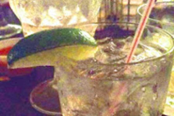 PCB Early-bird-Happy-Hour-Specials-Boars-Head-Restaurant-Near Aaron Bessant Park