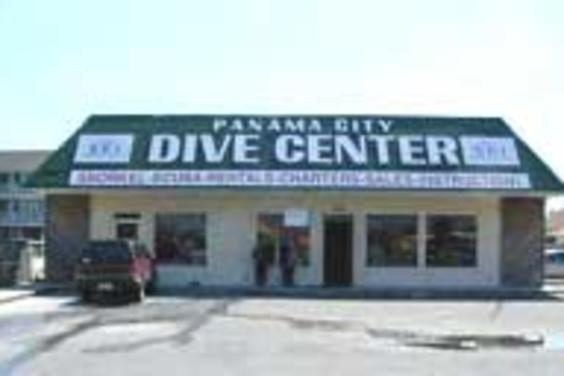 Panama City Dive Center.jpg