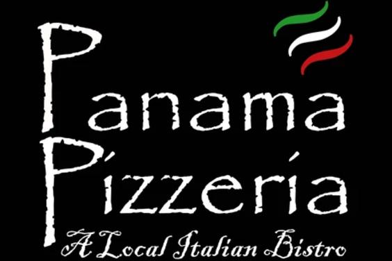 Panama Pizzeria