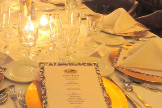 Affordable-Elegant-Parties-PCB- Always Affordable-Boars-Head-Restaurant-Tavern