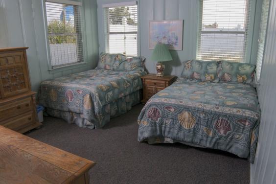 Primetime bedroom 3