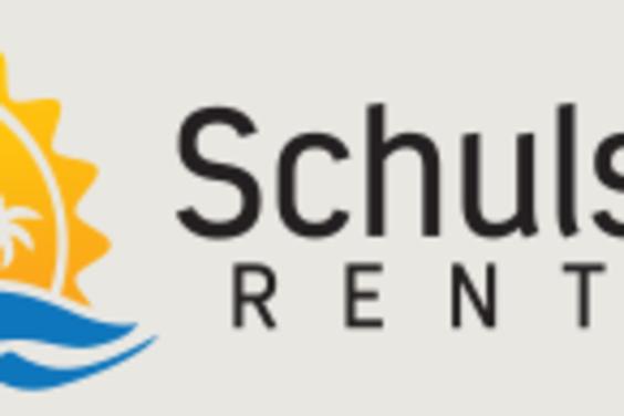 Schulstadt  Rentals