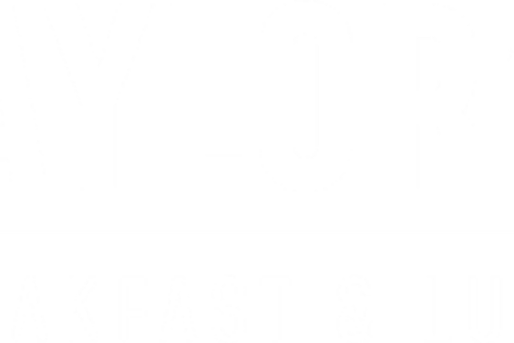 Taylor's Breakfast and Lunch