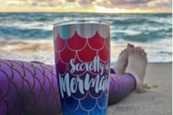 Tervis pictures