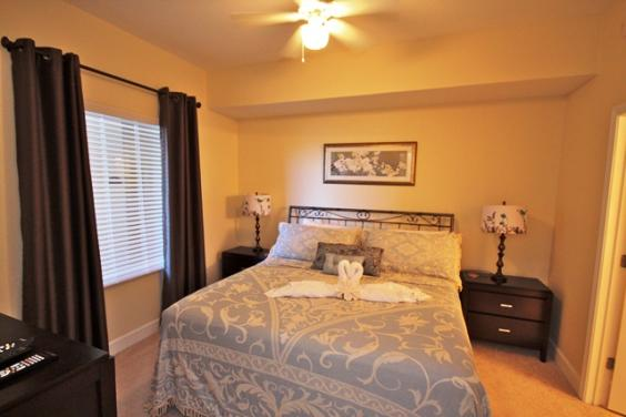 Tidewater Beach Resort  VRBO #412094