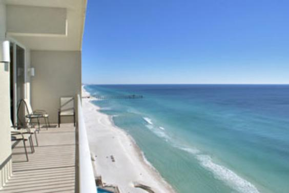 Tidewater - Beautiful Views from every unit!