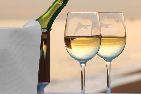 Wednesday Wine & Dine