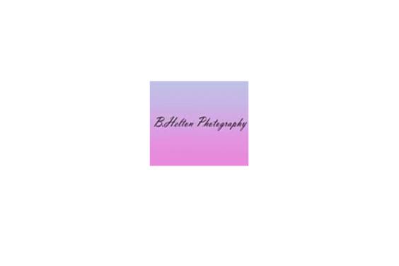 Bethany Helton