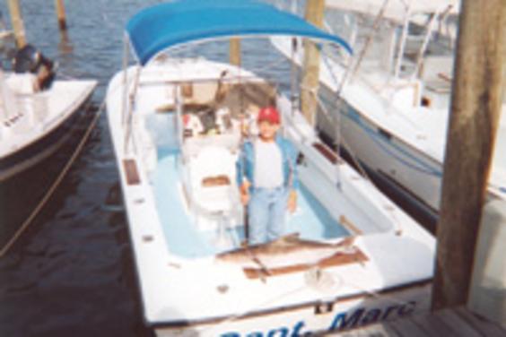 captmarcboat.jpg