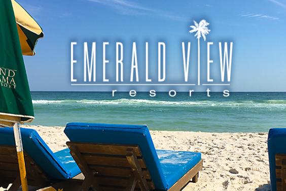 Emerald View Resorts Grand Panama