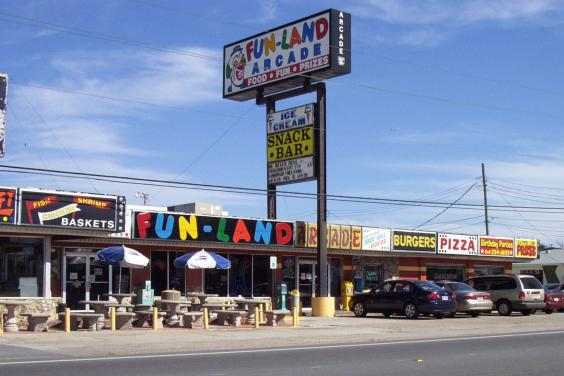 funland1.jpg