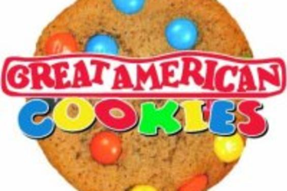 greatamericancookies.jpg