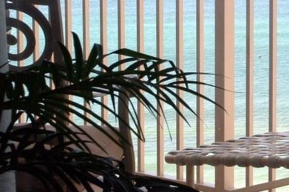 PCFL Resorts
