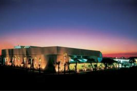 Boardwalk Beach Resort Hotels & Convention Center