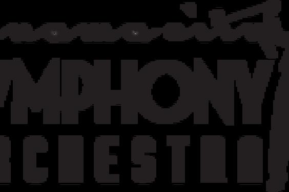 Panama City Symphony Ochestra