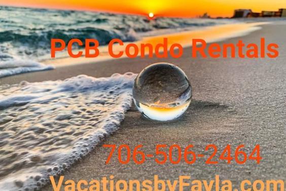 VacationsbyFayla.com