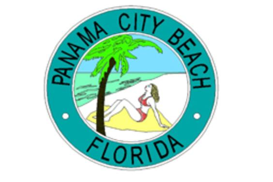 pcb city logo.jpg
