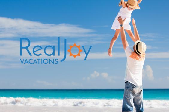Real Joy Vacations