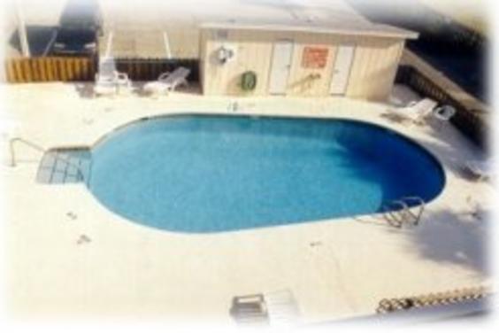 sandcastle-pool.jpg