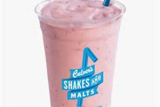 Short Shakes