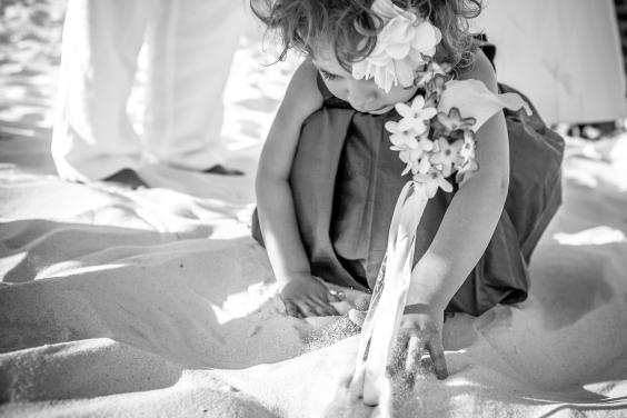 Alena Bakutis Photography