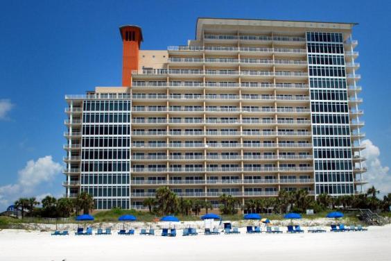 Sterling Beach, A Sterling Resort