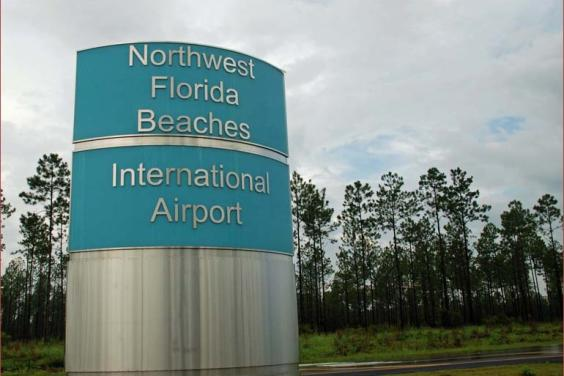 2-airport-northwest-florida-beaches.jpg