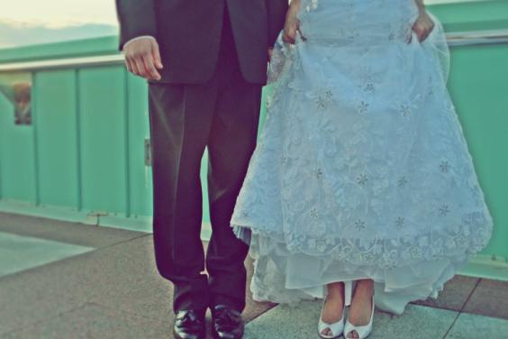 Weddings by Lillian B.