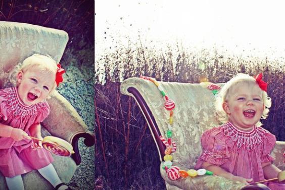 Lillian B. Photography
