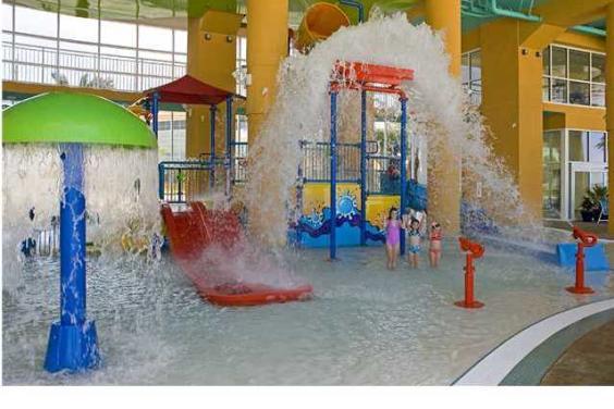 @ PCBCR come enjoy our 1 BR-2BA Splash 703 E