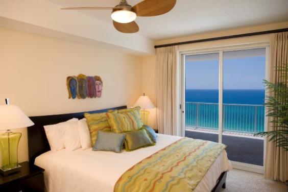 Ocean Ritz