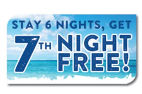 7th Night Free