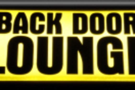 Back_door_logo_200.jpg