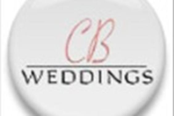 CB Weddings