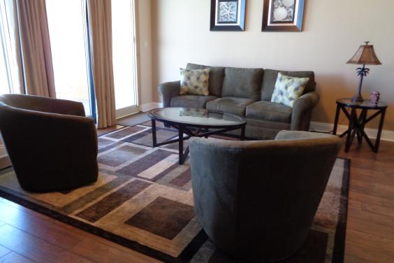 SPECIAL***May 27-June 3***$1299 plus fees (cleaning/hotel tax)
