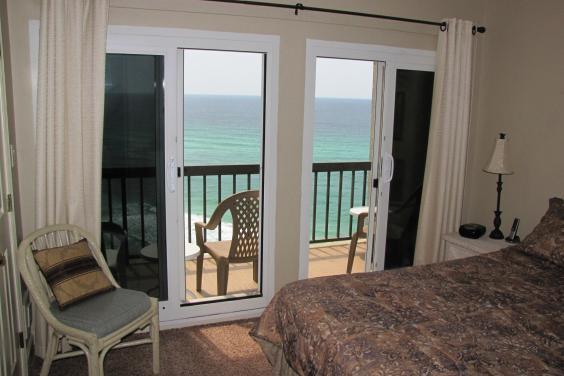 Gated Resort - Pinnacle Port Condo #928, 2-bedroom