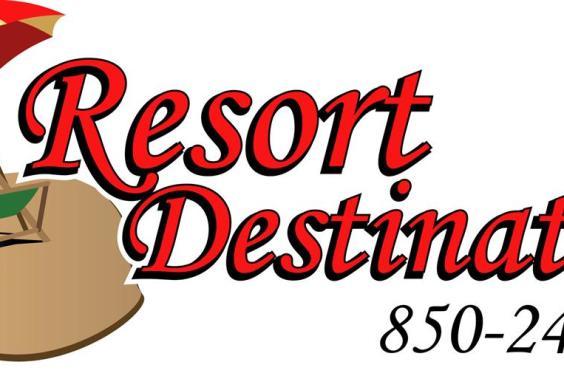 Resort Destinations Property Management