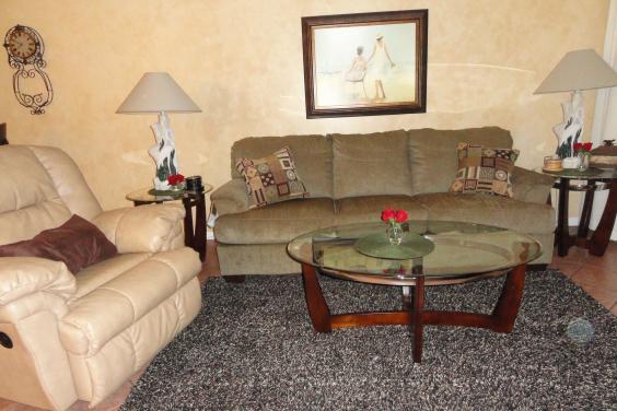 Summerhouse 605, Oceanfront 2 Bedroom - Gorgeous!