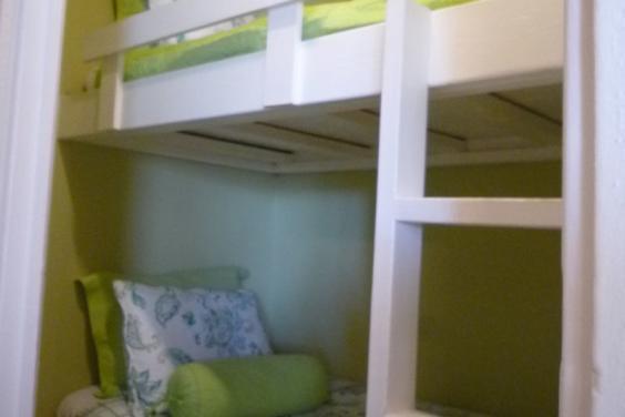 Bunkroom (1 of 2 identical)