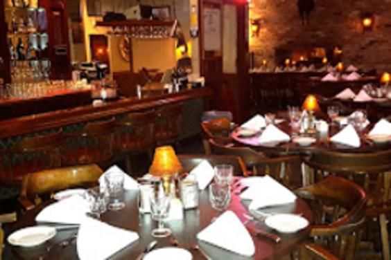 PCB-Steak-Prime-Rib-Seafood-The-Boars-Head-Restaurant -Casual Fine Dining