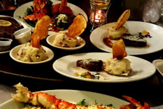 Seafood-Steaks PCB-King-Crabs-Boars-Head-Restaurant