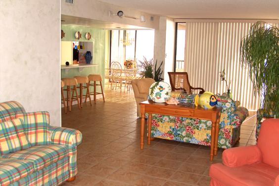 amenities35.jpg
