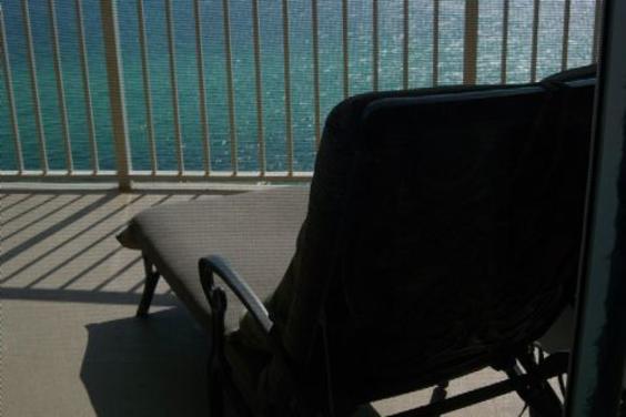1703 Treasure Island Resort