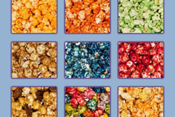 gourmet-popcorn.jpg